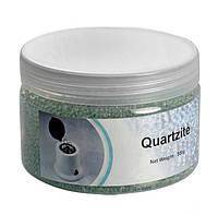 Шарики гласперленовые для кварцевого (шарикового) стерилизатора