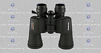 Бинокль 10-30x50 - T MHR /17-72, фото 1