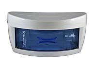 Стерилизатор Germix ультрафиолетовый однокамерный SH-01 YRE