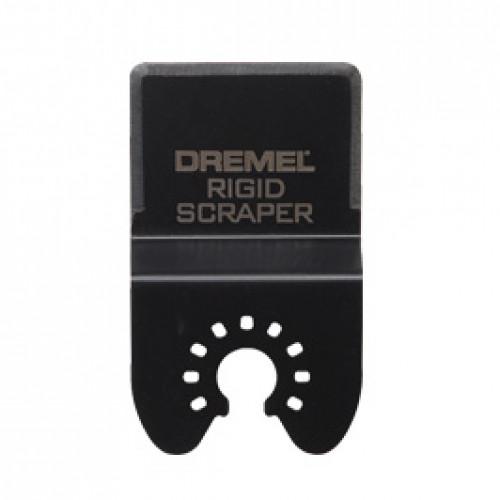 Полотно жесткий скребок DREMEL® Multi-Max