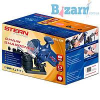Станок для заточки цепей Stern CSS-220