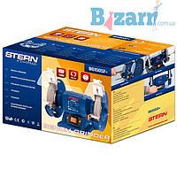 Точило Stern BG-150SF