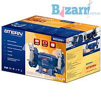 Точило Stern BG-250SF