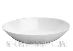 Тарелка суповая DIWALI Luminarc 200 мм  D6907