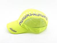 Бейсболка детская кепка тоненькая 50-55размер Польша