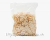 Креветочные чипсы (сырые)