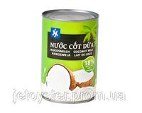 Кокосовое молоко, 400мл