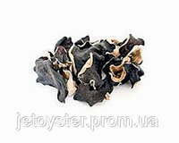 Черный древесный гриб Муэр 1кг