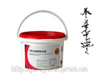 Киккоман Терияки соус-маринад 4,6 кг