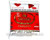 Тайский чай-микс Cha Thai