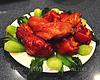 Соус-микс для красной курицы