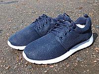 Кроссовки в стиле Nike Roshe Run 36-41р. в 4 цветах