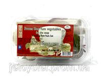 Набор ингредиентов для Том Ям
