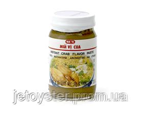 Крабовая паста - Реактивная Устрица - продукты для тайской, японской, китайской, пан-азиатской кухни в Киеве
