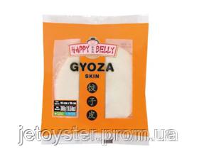 Тесто для японских пельменей Гедза - Реактивная Устрица - продукты для тайской, японской, китайской, пан-азиатской кухни в Киеве