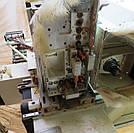 Обрабатывающий центр бу SCM Tech Z25 (сверлильно-фрезерный станок с ЧПУ) 08г., фото 3