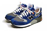 Мужские кроссовки New Balance 999 FR-14004, фото 1