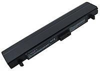 АКБ для ноутбука ASUS A32-S5-5000A/ M5/ M5000/ S5/ S5000 (11.1V/ 4400mAh/ 6ячеек/ черный)