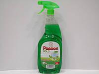 Средство для мытья окон Passion Gold 1л.