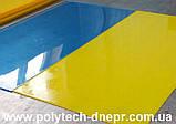 Плиты полиуретановые, фото 5