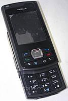 Корпус Nokia N80 High Copy