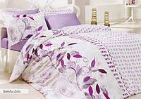 Комплект постельного белья  двуспальный размер