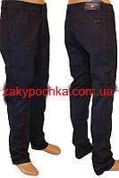 Мужские брюки DISVOCAS