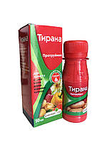 (00307) Тирана 50 мл