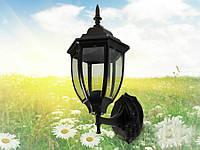 Садово-парковый светильник