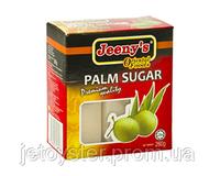 Пальмовый сахар