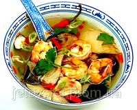 Том Ям Суп готовый
