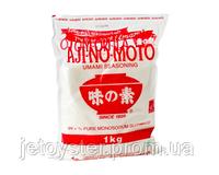 Глютамат натрия Aji-No-Moto,1кг