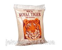 Рис тайский жасминовый Royal Tiger