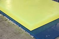 Плиты полиуретановые, фото 1