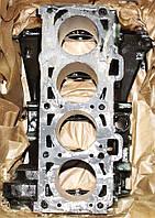 Блок цилиндров ВАЗ-11194 Калина ( V=1,4 ;16кл ) 11194-1002011 Тольятти