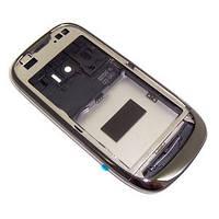 Корпус Nokia C7-00 High Copy