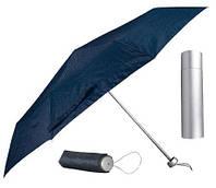 Зонт складной  автомат под нанесение
