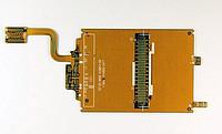 Шлейф для Samsung X450
