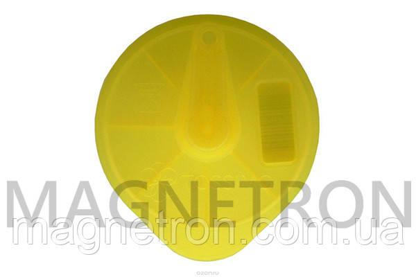 Сервисный диск T-Disc для капсульных кофемашин Bosch TASSIMO 576836, фото 2