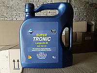 Масло моторное синтетическое Aral SuperTronic Longlife III SAE 5W-30 5 литров