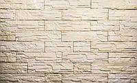 Декоративная гипсовая плитка Монако 01, фото 1