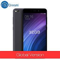 "Смартфон Xiaomi Redmi 4A PRO Global (GRAY) (""5, памяти 2/32, акб 3120 мАч)"