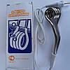Кипятильник  электрический 0.5 квт (Кызляр)