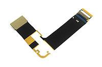 Шлейф для Samsung E2550 Monte Slider