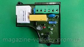 Электронная плата контроллера давления Easy Press II