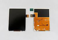 Дисплей для Samsung S5220 Star 3/S5222