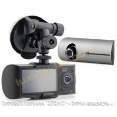 """Автомобильный видеорегистратор Х 3000 GPS - Оптовый магазин """"ЭЛВИС"""" - Оптом дешевле. Нашли дешевле звоните сделаем еще дешевле! в Одессе"""