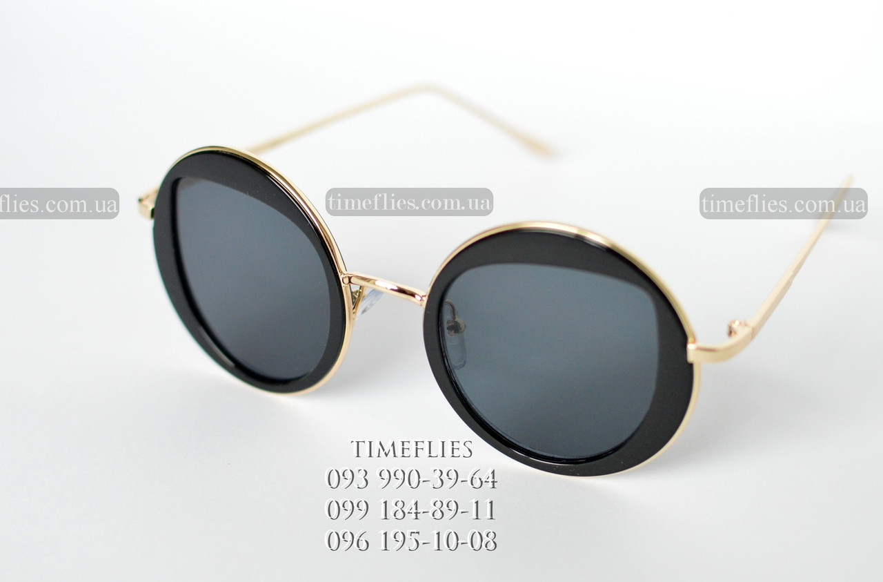 Marc Jacobs №17 Солнцезащитные очки