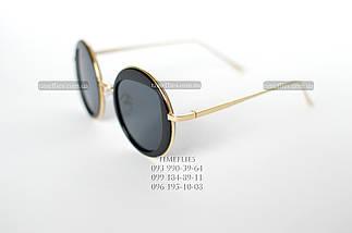 Marc Jacobs №17 Солнцезащитные очки, фото 2