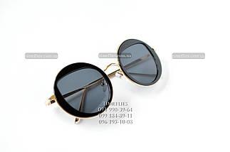 Marc Jacobs №17 Солнцезащитные очки, фото 3